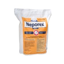 Neporex 2 SG - insekticid
