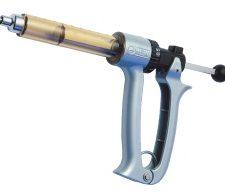 Poloautomat injekční Multi-matic