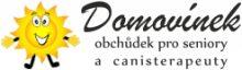 Domovinek.cz logo