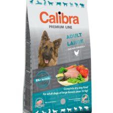 Calibra Premium Adult Large