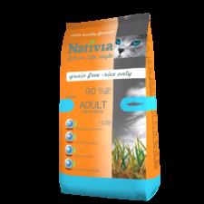 1-5kg-CAT_Nativia-adult-salmon