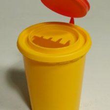 kontejner-quick-pro-medicinsky-odpad-0-5l-0