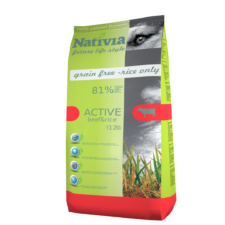 15kg-Nativia-adult-active