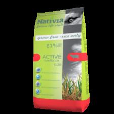 15kg-Nativia-adult-active