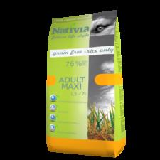 15kg-Nativia-adult-maxi