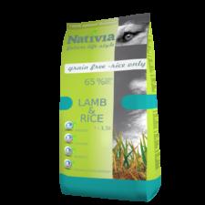 15kg-Nativia-lamb&rice
