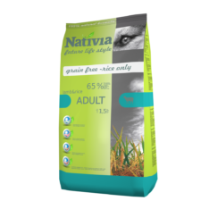 3kg-Nativia-ADULT-LAMB