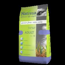 3kg-Nativia-adult