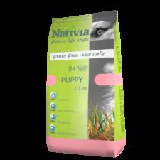 3kg-Nativia-puppy