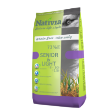 3kg-Nativia-senior&light