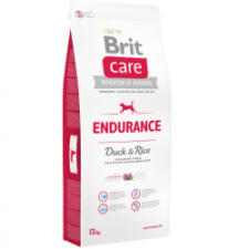 300X300__12kg_endurance