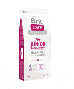 300X300__12kg_junior-lb