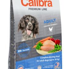 Calibra Premium Adult
