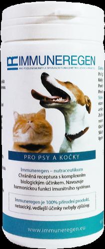 s_psiakocky80g--1-