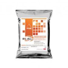 nt-sil-all-4x4-fva-100g-packshot-web-274x293