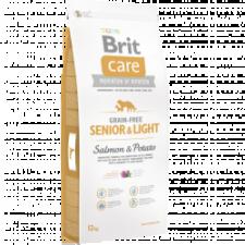 300X300__12kg_senior-and-light