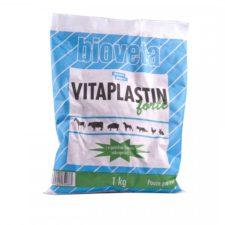 Vitaplastin_forte-1kg