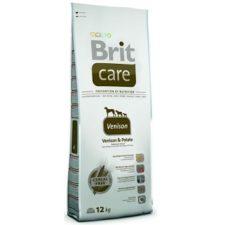 granule-brit-care-venison-amp-potato-all-breed-12kg