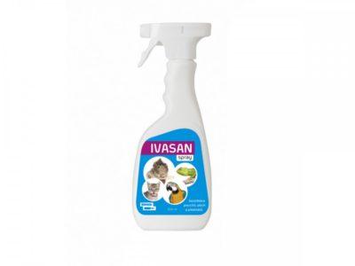 ivasan_spray (1)