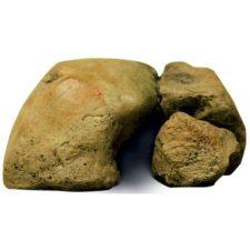 kameny-kh-42