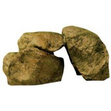 kameny-kh-45