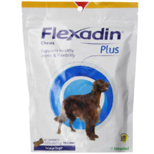 flexadin-plus-for-large-dogs-90-chews-61