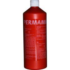 permammas-n-emulze-1l