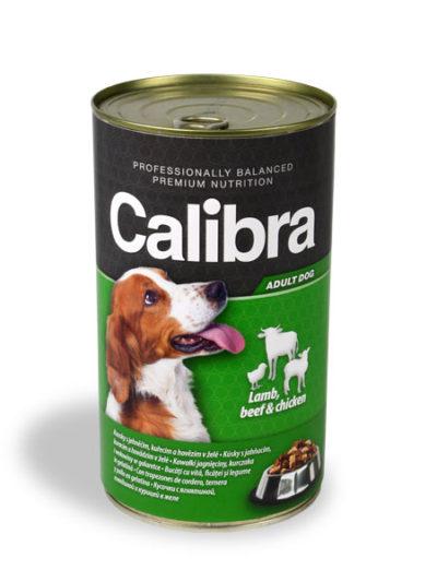 calibra-dog-konzerva-jehneci