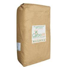 12202020-charbon-carbovet