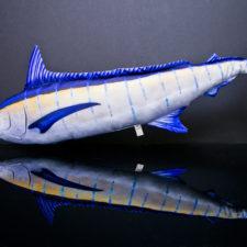 blue-marlin-lit
