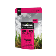 Nativia_Beef_Package_3d