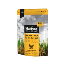 Nativia_Chicken_Package_3d