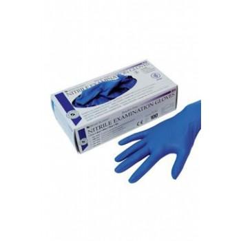 rukavice-nestvyshenry-schein-nitril-l100ks-modre
