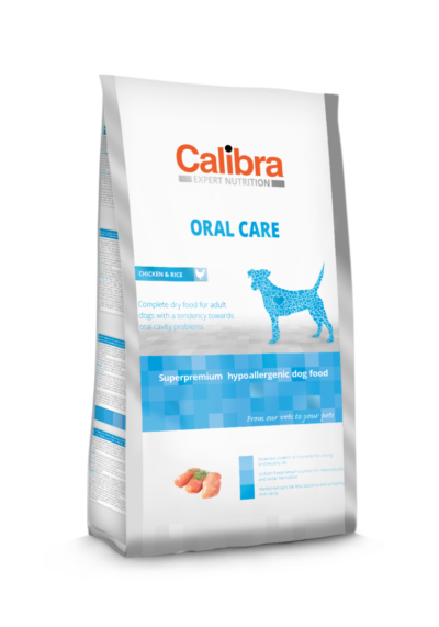calibra-dog-en-oral-care
