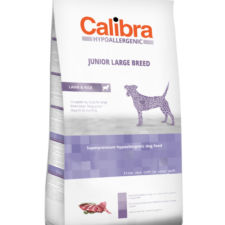 calibra-dog-ha-junior-large-lamb