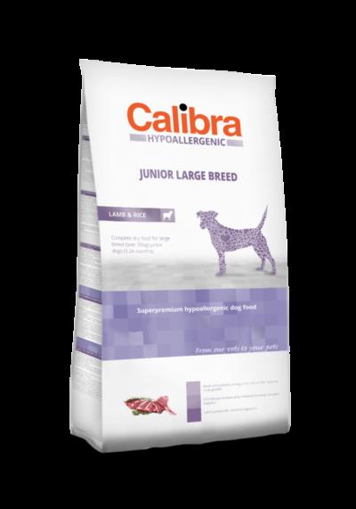 calibra-dog-ha-junior-large-lamb