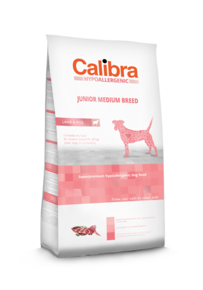 calibra-dog-ha-junior-medium-lamb