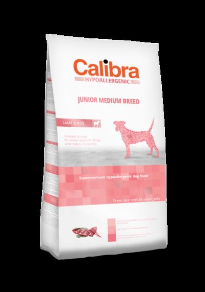 calibra-dog-ha-junior-medium-lamb