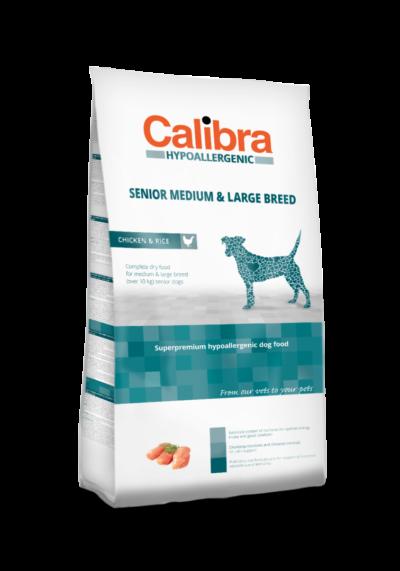 calibra-dog-ha-senior-medium-chicken
