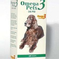 omega3-pets-3-6-pes-125ml-0-jpg-big