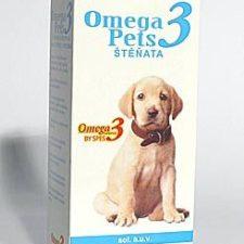 univit-omega3-pets-stenata-75-ml