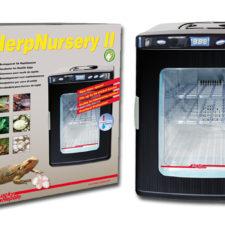 Inkubátory