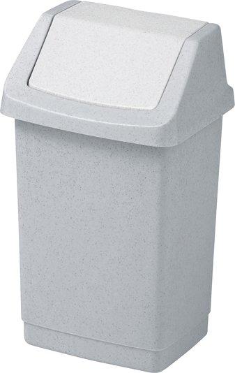 Odpadkový koš CLICK-IT 1