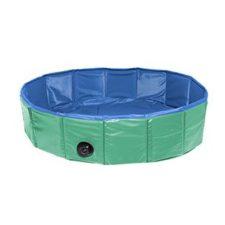 Bazény a stany pro psy