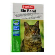 beaphar-obojek-antiparkočka-bio-band-35cm-1ks