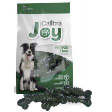 calibra-dog-joy-denta-pure-5-kosticek-90g