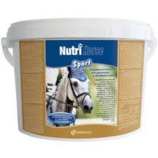 Nutri Horse