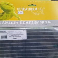 .Výprodej topných fólií Ultratherm