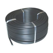 Přívodní kabely a vypínače