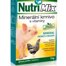 NutriMix_mineral_3D